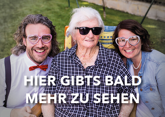 https://www.dein-erinnerungsfilm.de/wp-content/uploads/2021/08/Teaser_Erinnerungsfilme_einfach_selber_machen.jpg